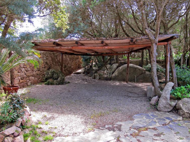 Roccia di Volpe (PCE250) - 40