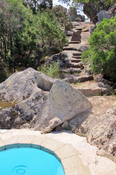 Roccia di Volpe (PCE250) - 39