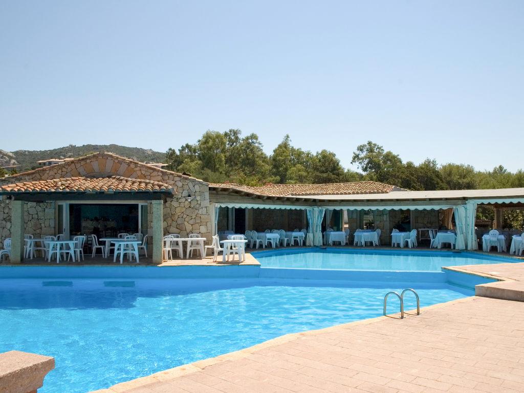 Appartement de vacances Stella di Gallura (PRT100) (111702), Porto Rotondo, Costa Smeralda, Sardaigne, Italie, image 7
