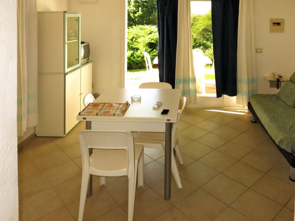 Appartement de vacances Stella di Gallura (PRT100) (111702), Porto Rotondo, Costa Smeralda, Sardaigne, Italie, image 2