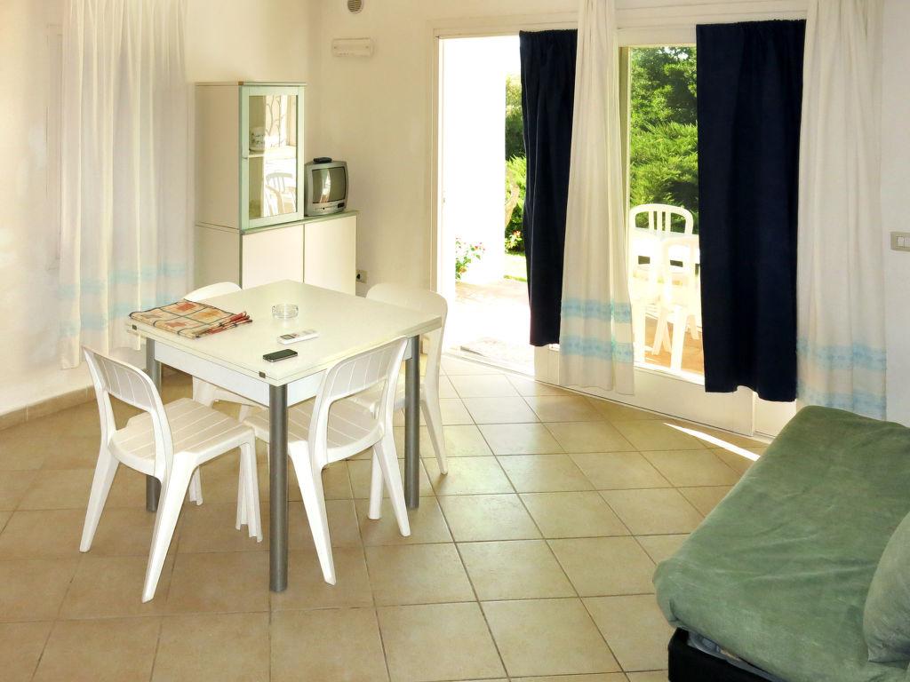 Appartement de vacances Stella di Gallura (PRT101) (111856), Porto Rotondo, Costa Smeralda, Sardaigne, Italie, image 2