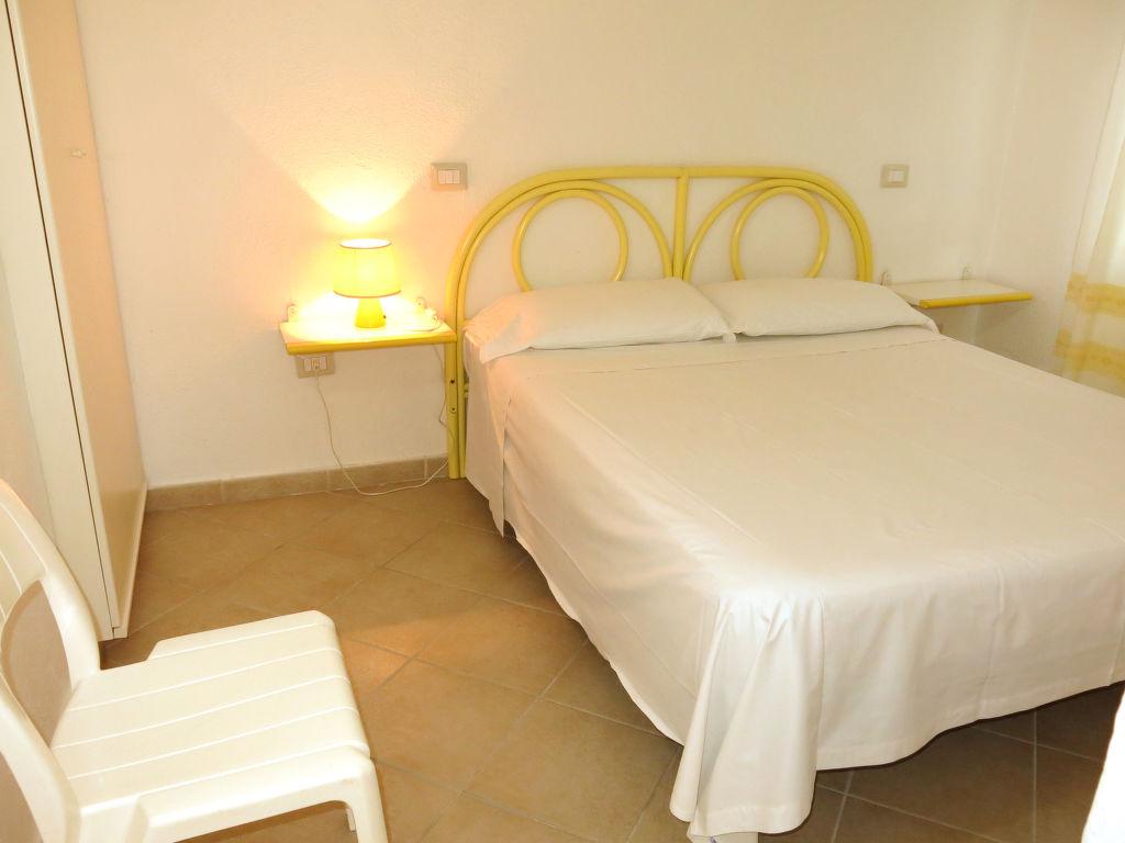 Appartement de vacances Stella di Gallura (PRT101) (111856), Porto Rotondo, Costa Smeralda, Sardaigne, Italie, image 3