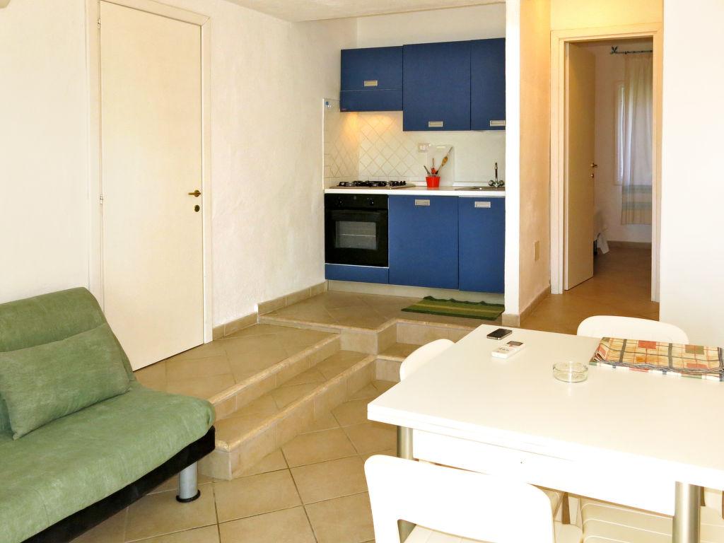Appartement de vacances Stella di Gallura (PRT101) (111856), Porto Rotondo, Costa Smeralda, Sardaigne, Italie, image 4