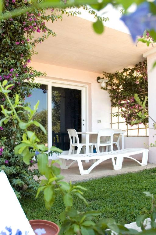 Appartement de vacances Stella di Gallura (PRT101) (111856), Porto Rotondo, Costa Smeralda, Sardaigne, Italie, image 1