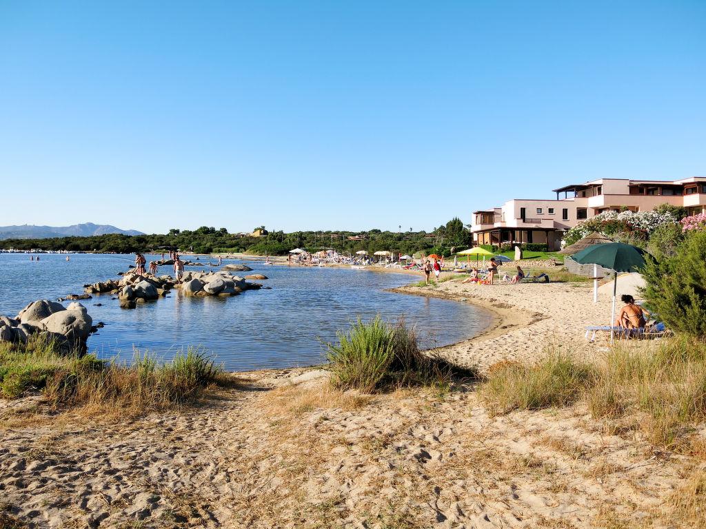 Appartement de vacances Stella di Gallura (PRT102) (115030), Porto Rotondo, Costa Smeralda, Sardaigne, Italie, image 10