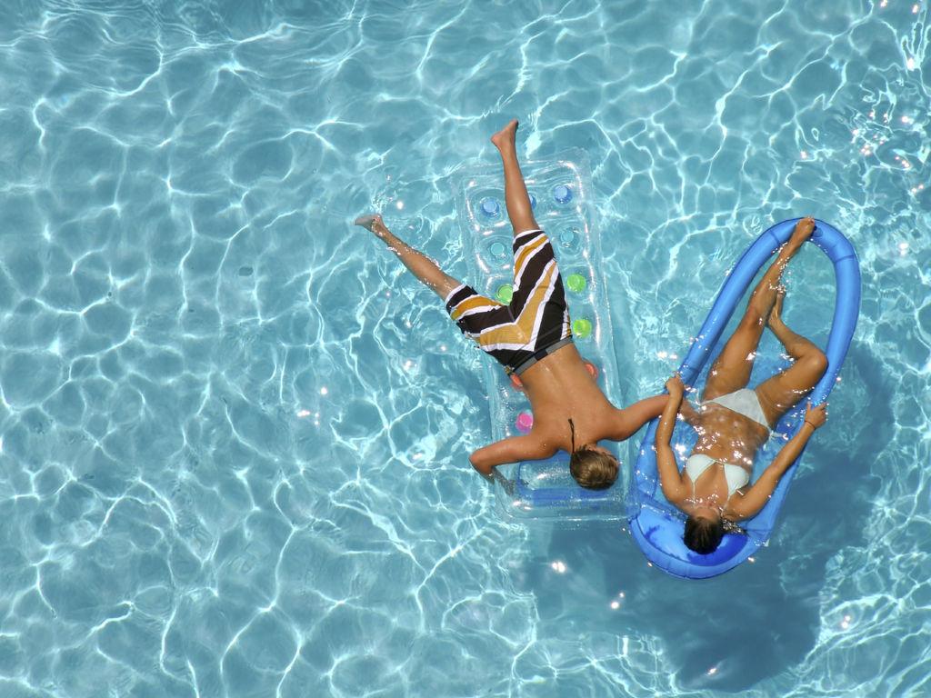 Appartement de vacances Stella di Gallura (PRT103) (267278), Porto Rotondo, Costa Smeralda, Sardaigne, Italie, image 7