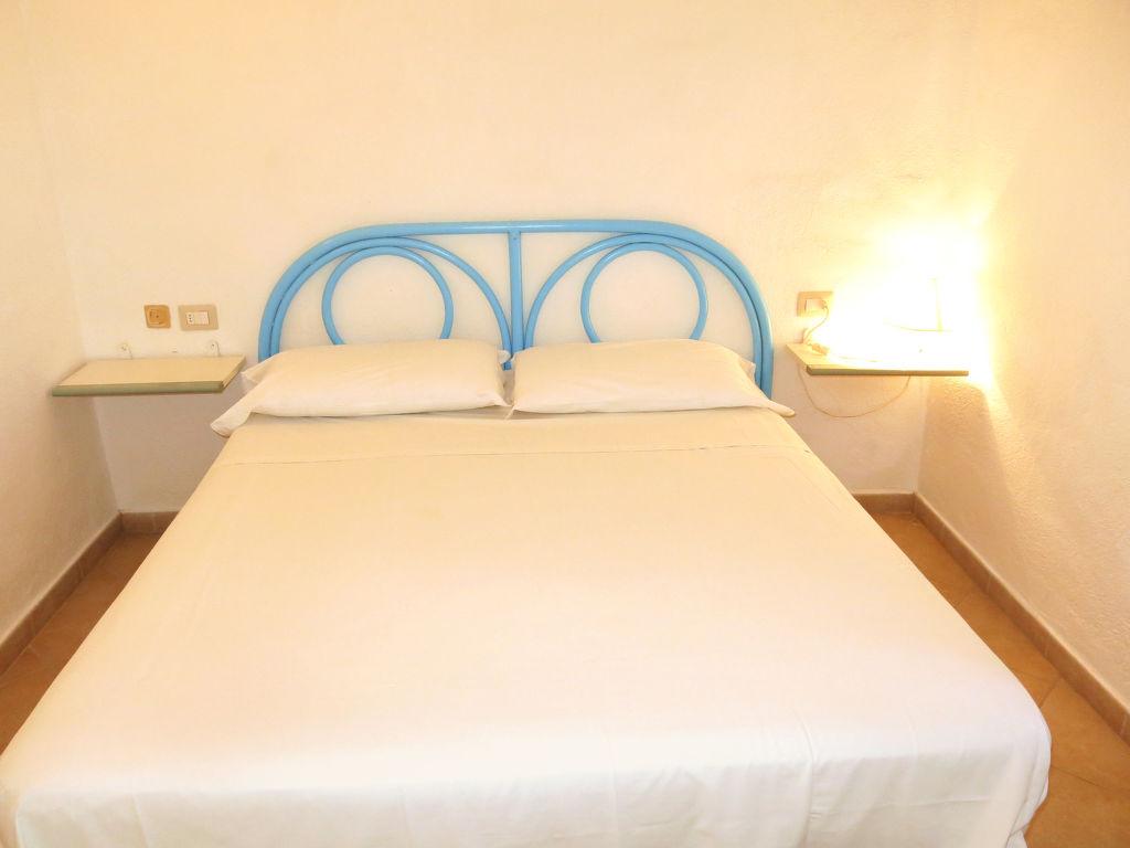 Appartement de vacances Stella di Gallura (PRT103) (267278), Porto Rotondo, Costa Smeralda, Sardaigne, Italie, image 6