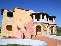 Golfo di Marinella - Apartamento Il Borgo di Puntas Marana