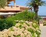 Foto 14 exterieur - Appartement Baia de Bahas, Golfo di Marinella