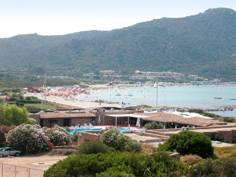 Il Borgo di Punta Marana bilo (GMA133) - 10