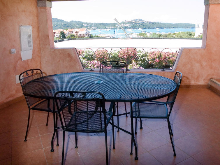 Photo of Il Borgo di Punta Marana VIP3 (GMA143)