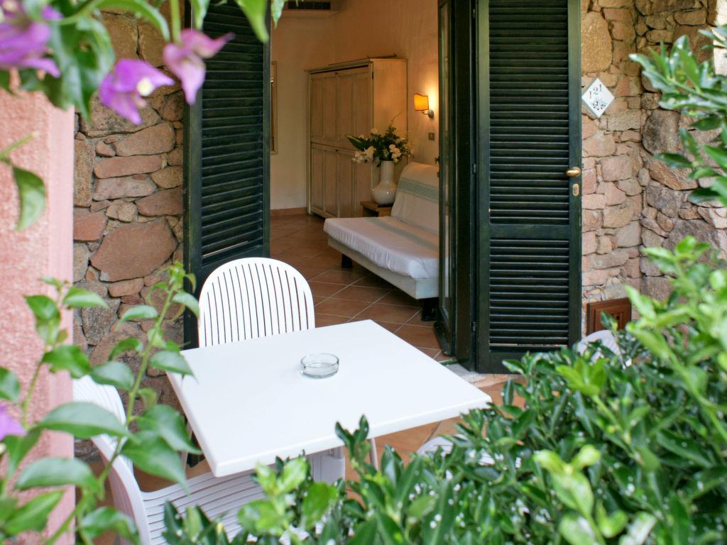 Appartement de vacances Baia Caddinas (GOA130) (109359), Golfo Aranci, Costa Smeralda, Sardaigne, Italie, image 2