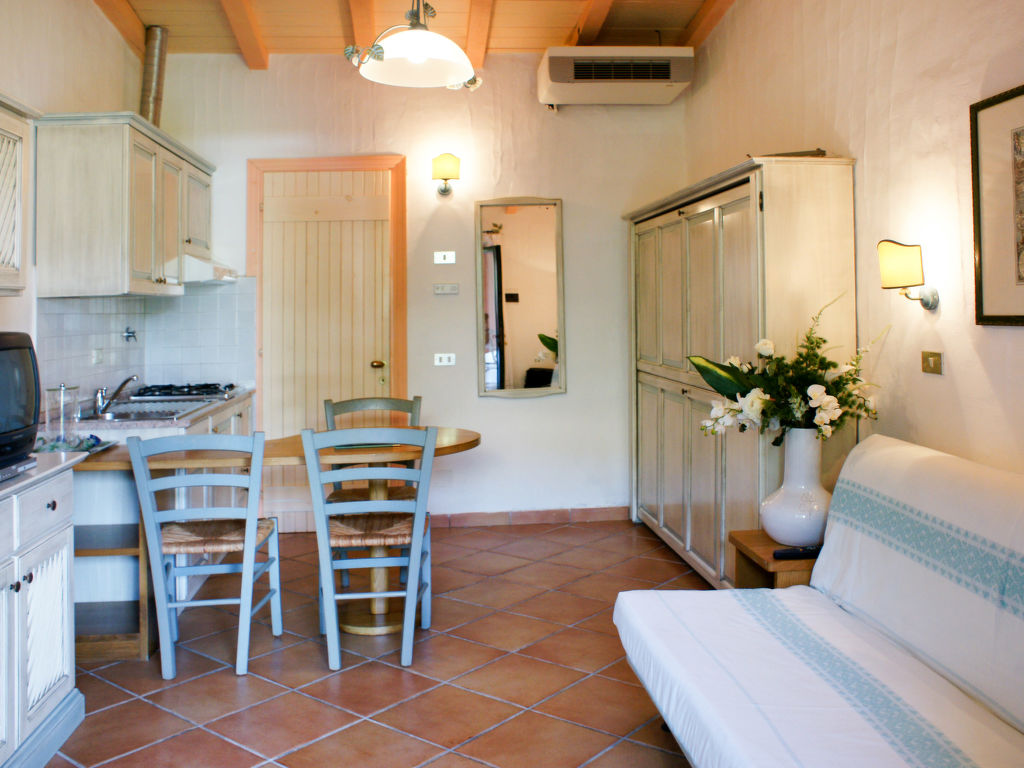 Appartement de vacances Baia Caddinas (GOA130) (109359), Golfo Aranci, Costa Smeralda, Sardaigne, Italie, image 3
