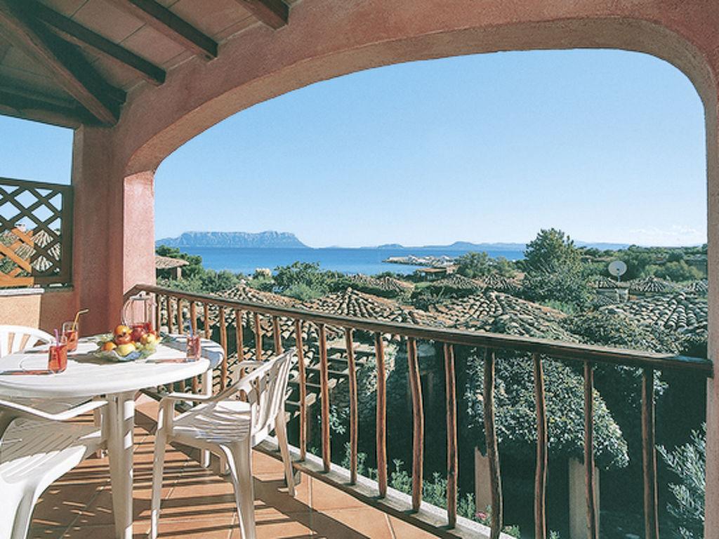 Appartement de vacances Baia Caddinas (GOA133) (113896), Golfo Aranci, Costa Smeralda, Sardaigne, Italie, image 2