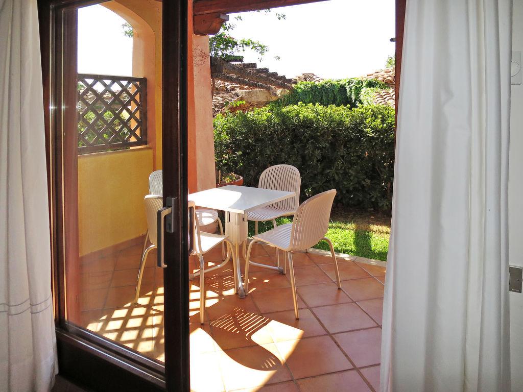 Appartement de vacances Baia Caddinas (GOA133) (113896), Golfo Aranci, Costa Smeralda, Sardaigne, Italie, image 3