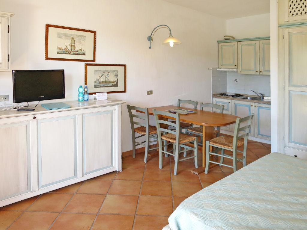 Appartement de vacances Baia Caddinas (GOA133) (113896), Golfo Aranci, Costa Smeralda, Sardaigne, Italie, image 4