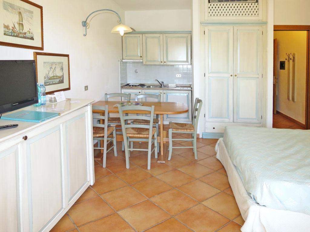 Appartement de vacances Baia Caddinas (GOA133) (113896), Golfo Aranci, Costa Smeralda, Sardaigne, Italie, image 5