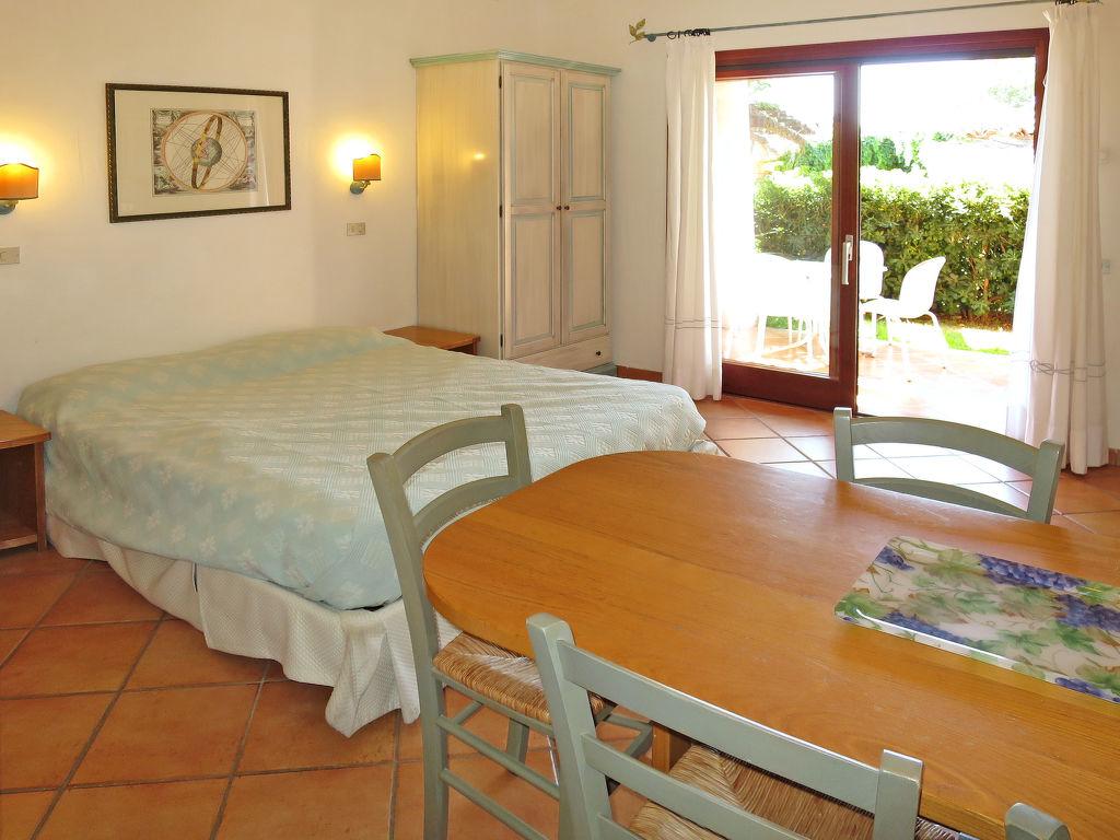 Appartement de vacances Baia Caddinas (GOA133) (113896), Golfo Aranci, Costa Smeralda, Sardaigne, Italie, image 6