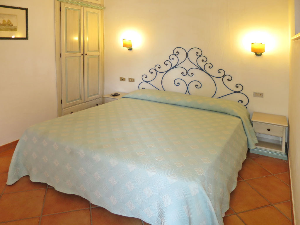 Appartement de vacances Baia Caddinas (GOA133) (113896), Golfo Aranci, Costa Smeralda, Sardaigne, Italie, image 7