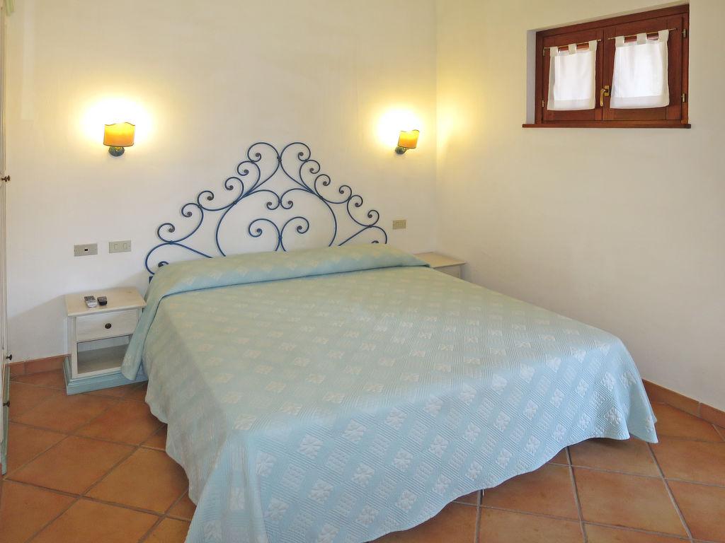 Appartement de vacances Baia Caddinas (GOA133) (113896), Golfo Aranci, Costa Smeralda, Sardaigne, Italie, image 8