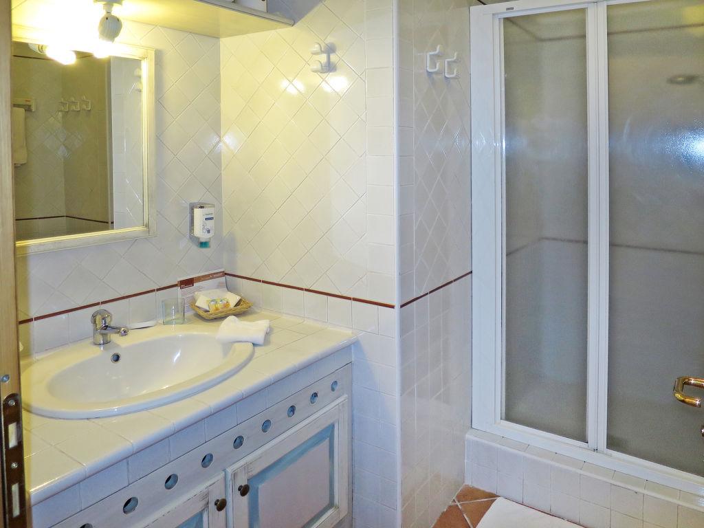 Appartement de vacances Baia Caddinas (GOA133) (113896), Golfo Aranci, Costa Smeralda, Sardaigne, Italie, image 9
