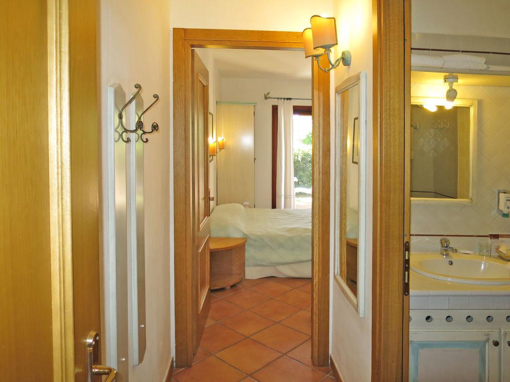 Appartement de vacances Baia Caddinas (GOA133) (113896), Golfo Aranci, Costa Smeralda, Sardaigne, Italie, image 10