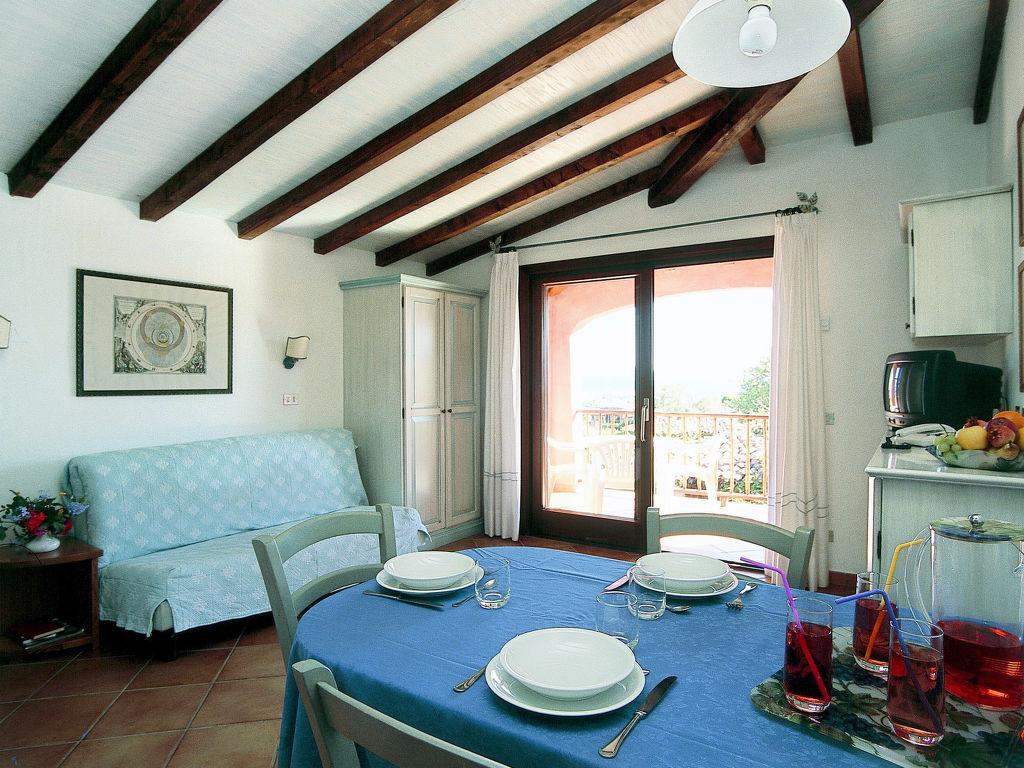 Appartement de vacances Baia Caddinas (GOA133) (113896), Golfo Aranci, Costa Smeralda, Sardaigne, Italie, image 12