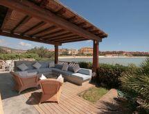 Golfo Aranci - Apartment Romeo