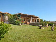 Golfo Aranci - Casa Acquamarina
