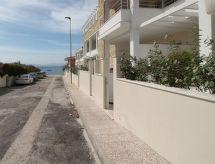 Golfo Aranci - Apartment Cormorano