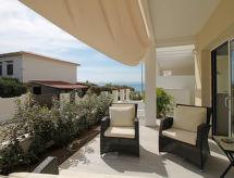 Golfo Aranci - Appartement Cormorano 6