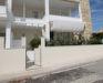 Image 13 extérieur - Appartement Cormorano, Golfo Aranci