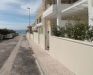 Image 10 extérieur - Appartement Cormorano, Golfo Aranci