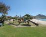 Image 14 extérieur - Appartement Cormorano, Golfo Aranci