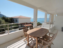 Golfo Aranci - Appartamento Cormorani