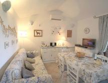 Golfo Aranci - Casa Rosella