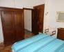 Kuva 12 sisäpuolelta - Lomatalo BILO ARTICO, Pittulongu