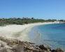 Kuva 14 ulkopuolelta - Lomahuoneisto Vista Playa, Pittulongu