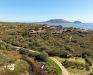Kuva 9 ulkopuolelta - Lomahuoneisto Vista Playa, Pittulongu