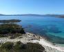 Kuva 11 ulkopuolelta - Lomahuoneisto Vista Playa, Pittulongu