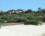 Kuva 13 ulkopuolelta - Lomahuoneisto Vista Playa, Pittulongu