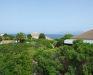 Image 19 extérieur - Appartement Vista Golfo, Pittulongu
