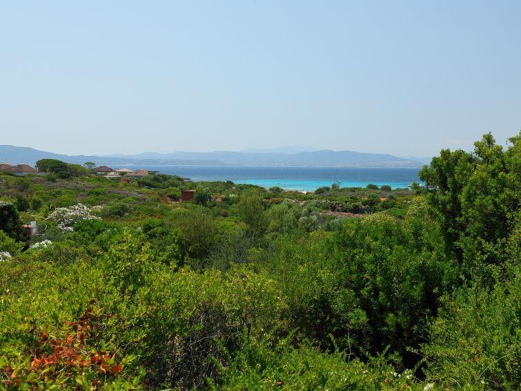 Vista Golfo 3