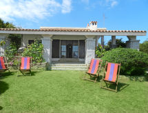 Pittulongu - Holiday House Aranzos