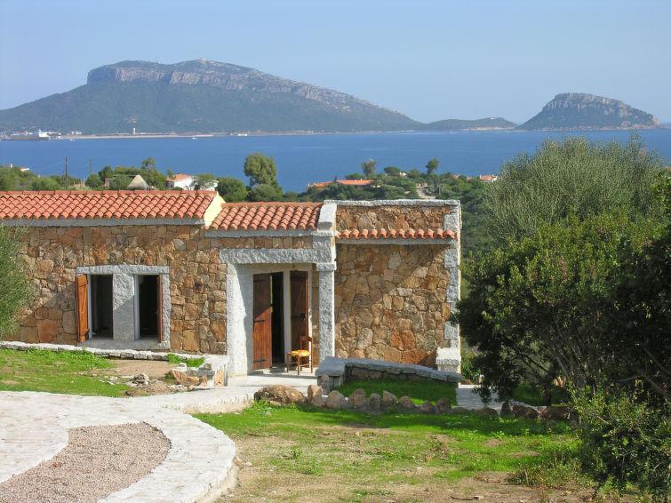 Case Di Pietra Sardegna : Casa case sardegna mare marina di sorso ss case vacanza in