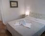 Image 11 - intérieur - Maison de vacances Miriam, Pittulongu