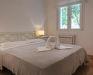 Image 12 - intérieur - Maison de vacances Miriam, Pittulongu