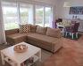 Image 3 - intérieur - Maison de vacances Miriam, Pittulongu