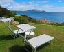 Image 41 extérieur - Maison de vacances Miriam, Pittulongu