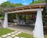 Image 33 extérieur - Maison de vacances Miriam, Pittulongu